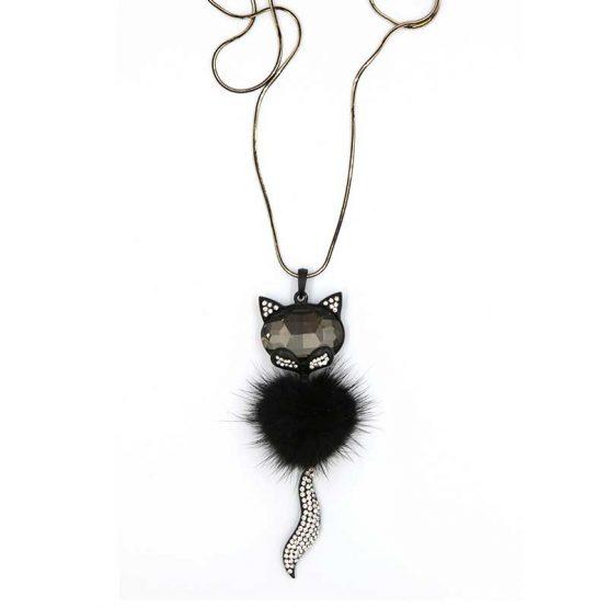 kolie mayro gatoyla