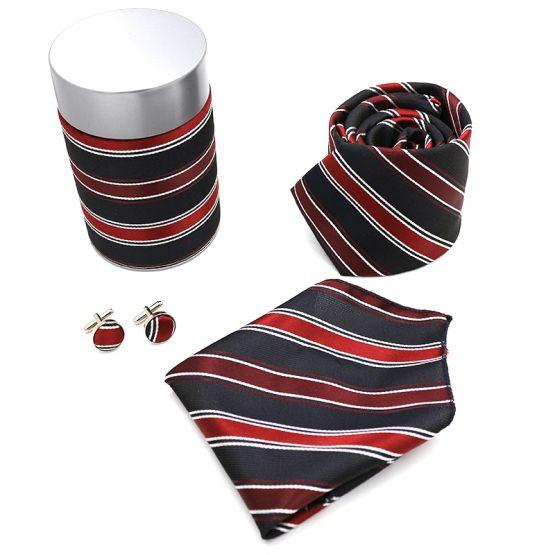 anntriko set gravata maniketokoympa manthlaki
