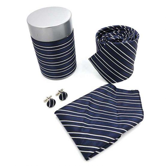 antrko set gravata maniketokoympa mantilaki