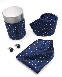 antriko set gravata maniketokoympa