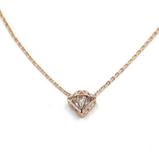 kolie-me-diamanti-zirgkon-apo-atsali