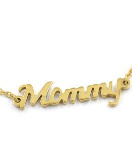 vraxioli mommy apo atsali