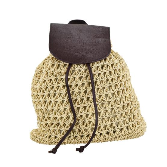 tsanta backpack psathini mpez