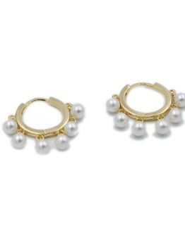 skoylarikia mikroi krikoi me perles