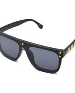 gynaikeia gyalia hlioy mayra gold star