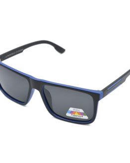 antrika gyalia hlioy blue black polarized