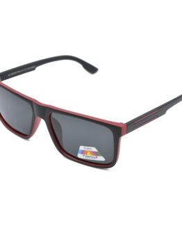antrika gyalia hlioy red black polarized