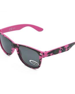 paidika gyalia hlioy roz parallagi